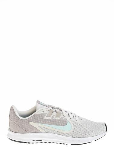 Nike Downshifter Gri